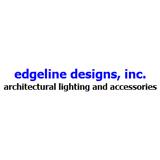 Edgelinelighting sq160