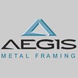 Aegismetalframing sq160