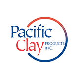 Pacificclay sq160