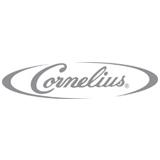 Cornelius sq160