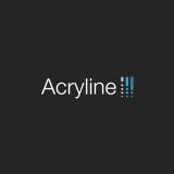 Acryline sq160