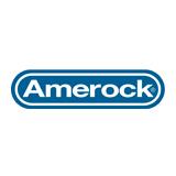 Amerock