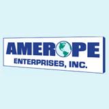 Amerope sq160