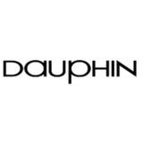 Dauphin logo sq160
