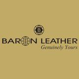 Baron leather sq160
