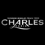 Charles sq160