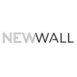 Newwall sq160