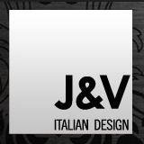 Jv italiandesign sq160