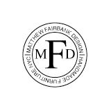 Matthewfairbankdesign