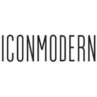 Icon modern