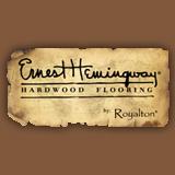 Ernesthemingwayfloors
