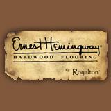 Ernesthemingwayfloors sq160