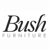 Bushfurniture sq160