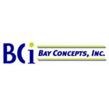 Bayconcepts sq160