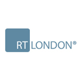 Rtlondon sq160