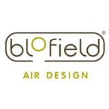 Blofield sq160