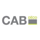 Cabdeco sq160