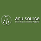 Anusource sq160