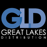 Greatlakesdistribution