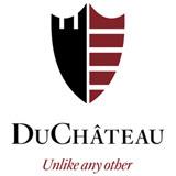 Duchateau logo sq160