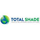 Totalshade sq160