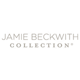 Jamiebeckwithcollection