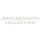 Jamiebeckwithcollection sq160