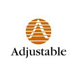Adjustableshelving