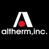 Altherm sq160
