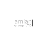 Amiangroup