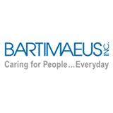 Bartimaeus sq160