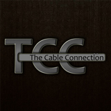 Thecableconnection