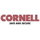 Cornelliron sq160
