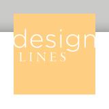 Designlinesltd sq160