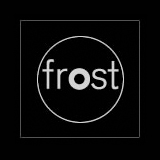 Fcfrost sq160