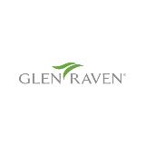 Glenraven sq160