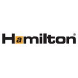 Hamilton litestat sq160