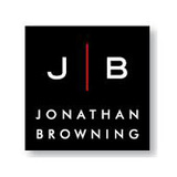 Jb sq160