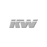 Kwindustries sq160
