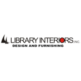 Libraryinteriorsinc sq160