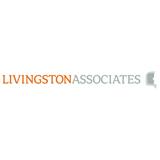 Livingstonassociates sq160