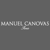 Manuelcanovas