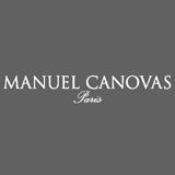 Manuelcanovas sq160
