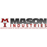 Mason industries sq160