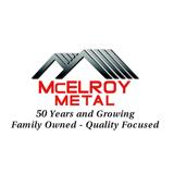 Mcelroymetal sq160