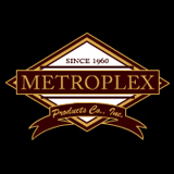 Metroplexproducts sq160