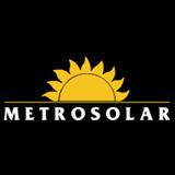 Metrosolar sq160