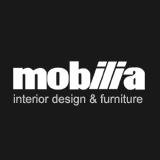Mobilia sq160