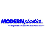 Modernplastics sq160