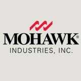 Mohawkind sq160